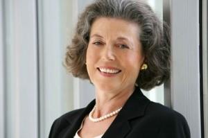 Anne-José Paulsen
